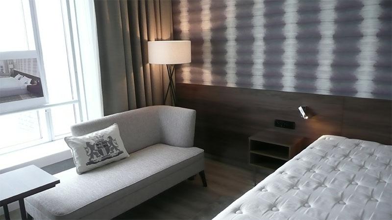 _0026s_0002_Manhattan Hotel3